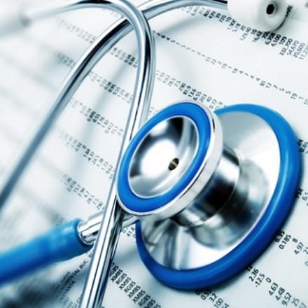 Teljes körű belgyógyászati állapotfelmérés