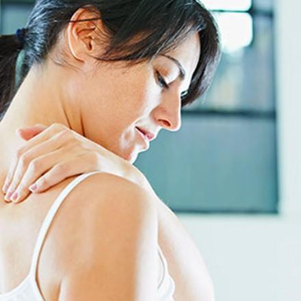 Mozgásszervi fájdalomcsillapítás: