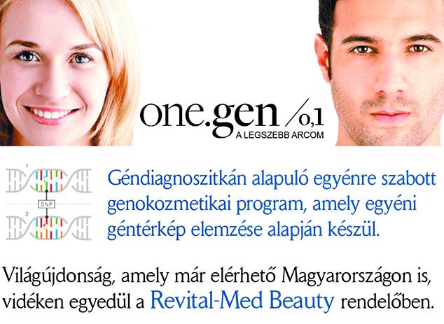 RevitalMed_onegen