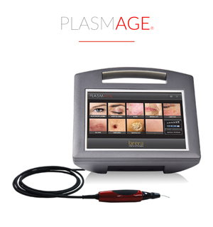 plasmage-kezeles-1