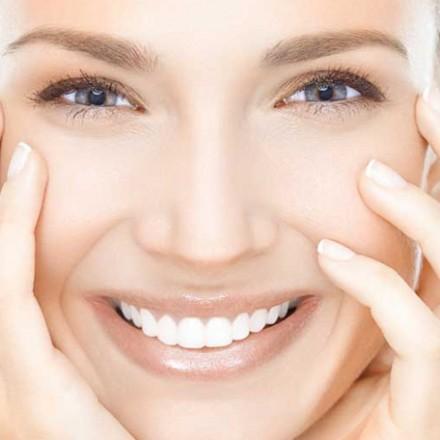 Kollagén indukciós és arcfiatalító kezelések