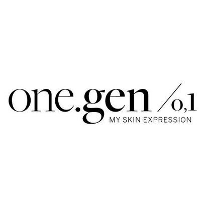 One.Gen 0,1